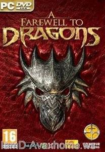 Descargar A Farewell To Dragons [English] por Torrent